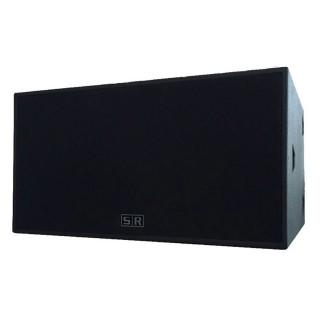 STL 1500P